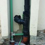 Plumbing and Drainage