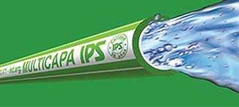 PPR Plus System Tanzania
