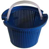 Basket-Handle1