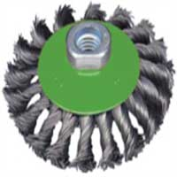 Wire-Brush-Stainless-Steel