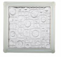 301183-_Glass_Brick_Rain