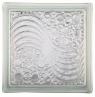 301184-_Glass_Brick_Sea_Wave