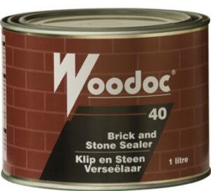 40-brick-stone-1litre