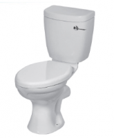 850136-_Hibiscus_Elite_Front_Flush_Close_Couple_Toilet_Suite_P-Trap_Pan