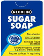Acolin-Sugar-Soap
