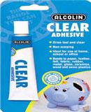 Alcolin-Clear-Glue
