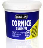 Alcolin-Cornice-Adhesive