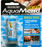 Alcolin-Mix-n-Fix-Aqua-Mend
