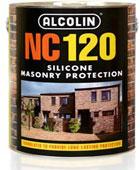 Alcolin-NC-120