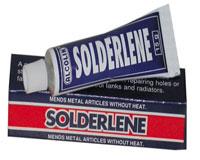 Alcolin-Solderlene