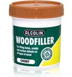 Alcolin-Wood-Filler