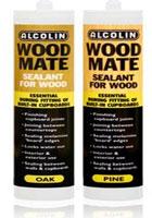 Alcolin-Woodmate