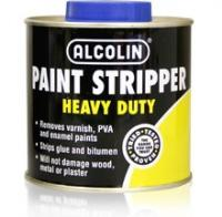 Alcolin_Paint_Stripper_()