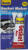 Bostik-Gasket-Maker
