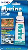 Bostik-Marine-Silicone