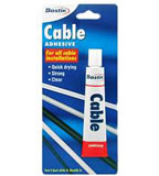 Cable-Adhesive