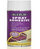 Contact-Spray-Adhesive