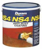 Duram-NS4-Anti-Rust-Coating