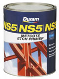 Duram-NS5-Metcoat-Etch