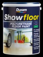 Duram-Polyurethane-floor-Paint-shot_2011-188×247