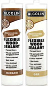 Flexible-Wood-Sealant