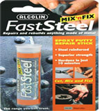 Mix-n-Fix-Steel