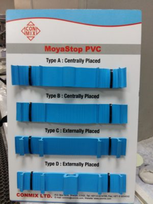 MoyaStop PVC (2)