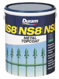 BASF MasterProtect 180 (MasterSeal 180) | Building Material
