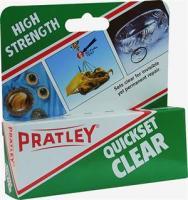 Qset-Clear