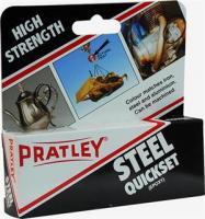 Qset-Steel-Adhesive