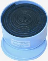 Rubber-Tape-28004