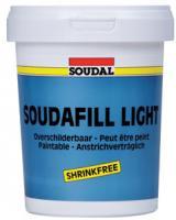 Soudafill_light