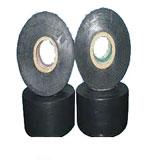 Stopaq-Tape