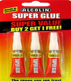 Superglue-Value-e