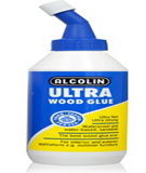 Ultra-Wood-Glue