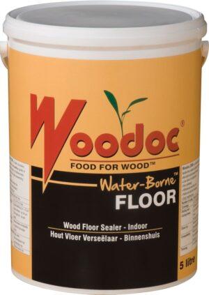 Woodoc 25 WB