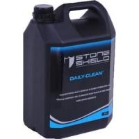 daily-clean-5-litre