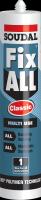fixall_classic_uk