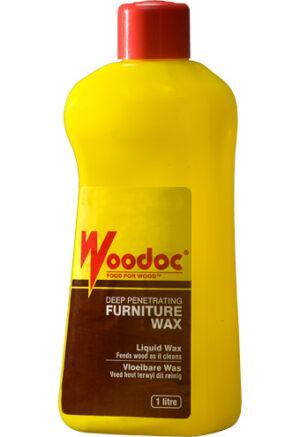 furniture-wax-1litre