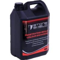 penetrating_sealer-colour-enhancer-5l