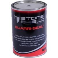 quarri-seal-5l