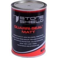 quarri-seal-matt-5-litres