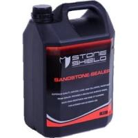 sandstone-seale-5lr