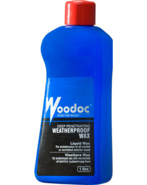 weatherproof-wax-1litre
