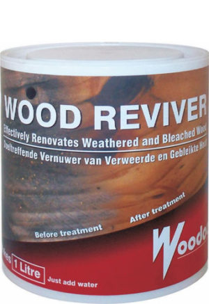 wood-reviver