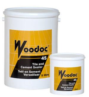 woodoc-45