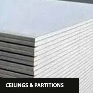 Roofing Products, Roofing Contractors & Materials Tanzania