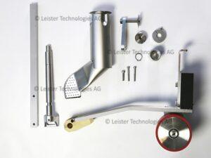 leister_151_530_Mirror-inverted-nozzle kit_VARIMAT-V2