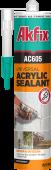 Akfix_acrylic_sealant